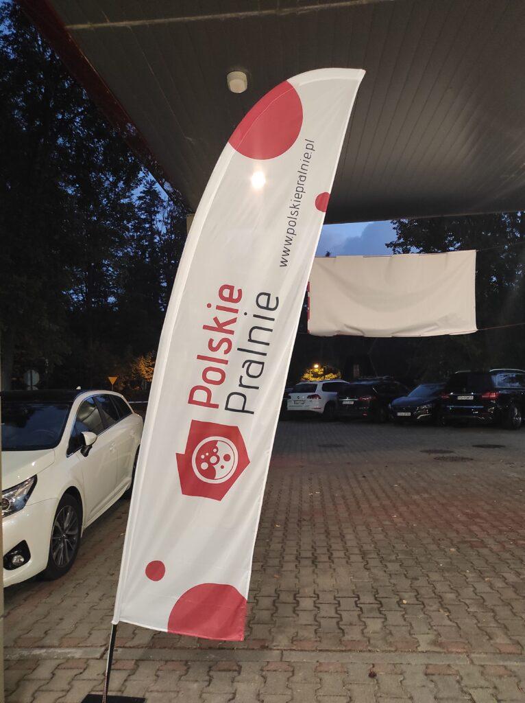 forum fundacja polskie pralnie